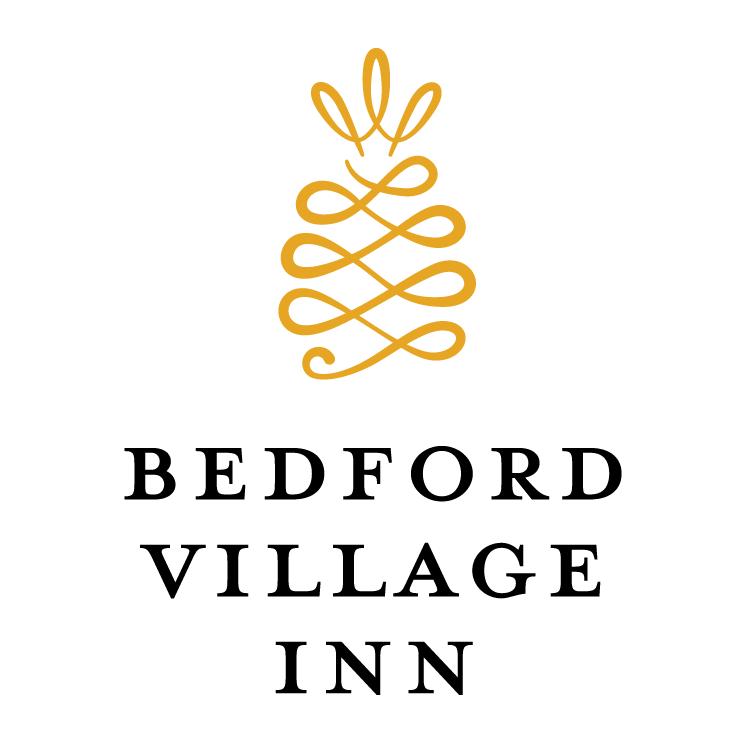 Bedford Village Inn image 17