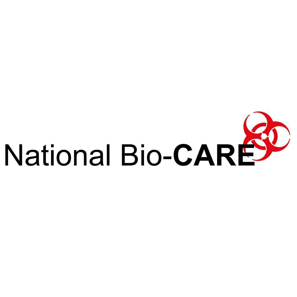 National Bio-Care