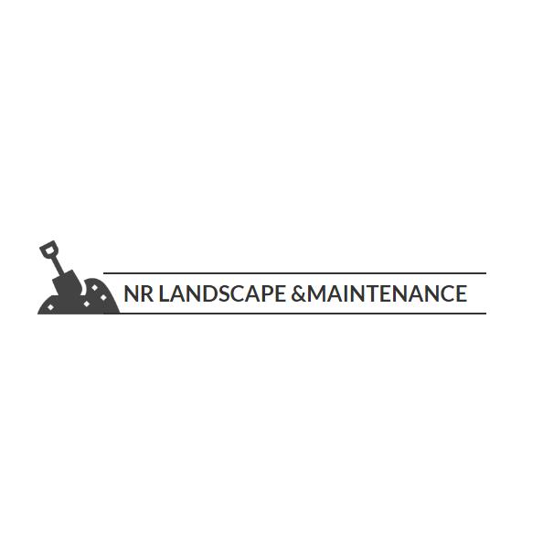 NR Landscape & Maintenance