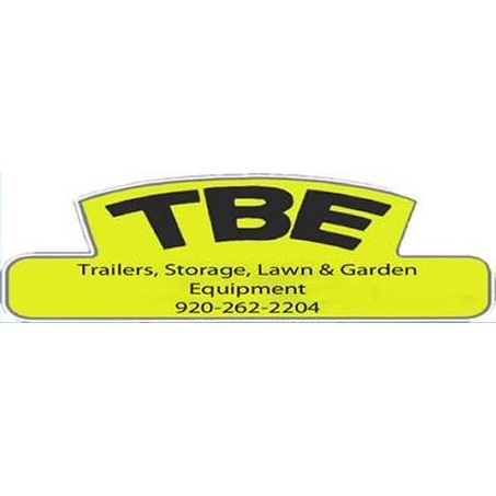Tbe Trailers In Watertown Wi 53098 Citysearch