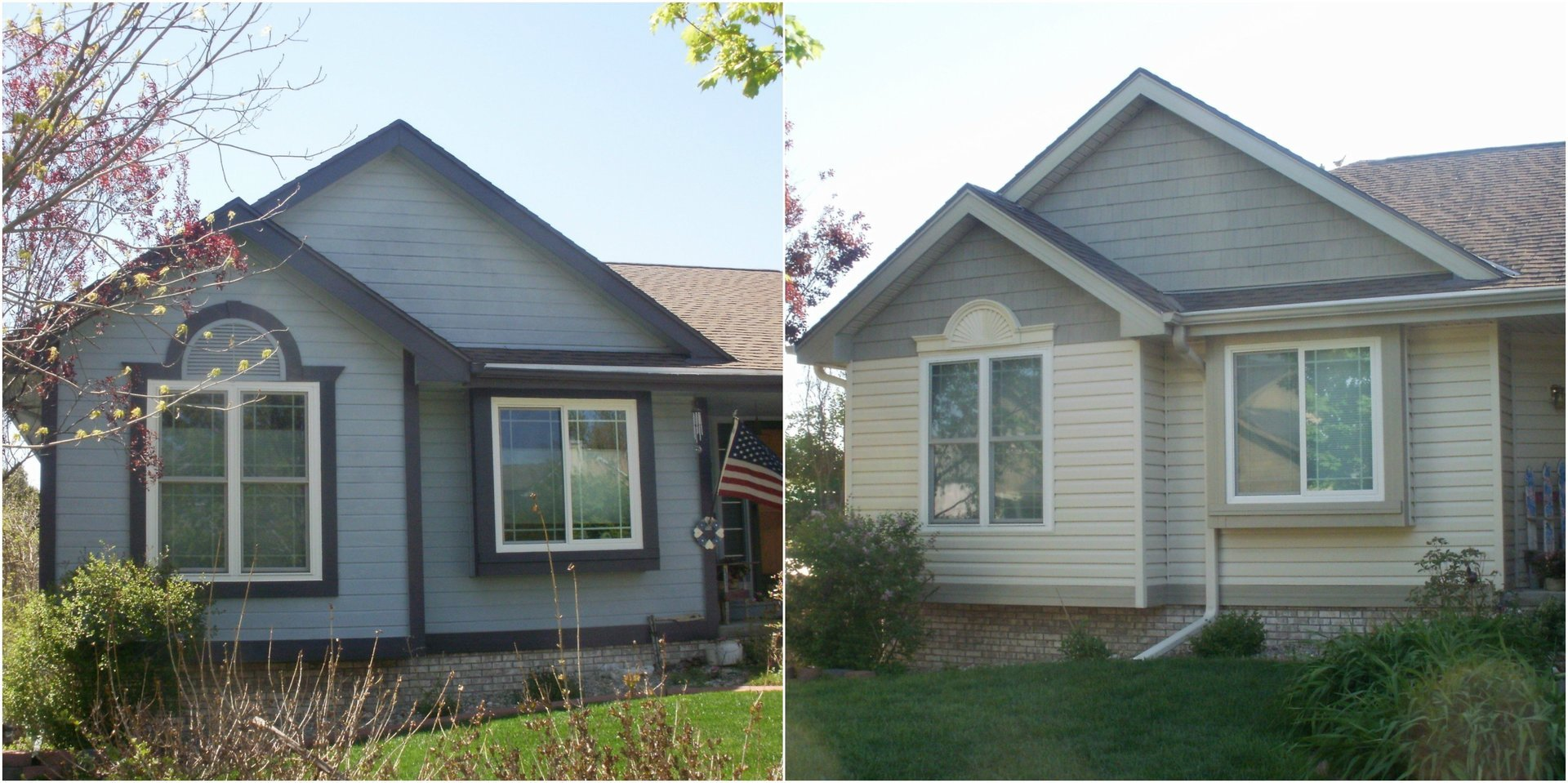 Monarch Siding, Windows & Roofing Inc image 8