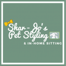 Shar-Jo's Pet Styling & In-Home Pet Sitting