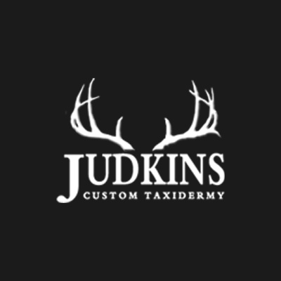 Judkins Custom Taxidermy
