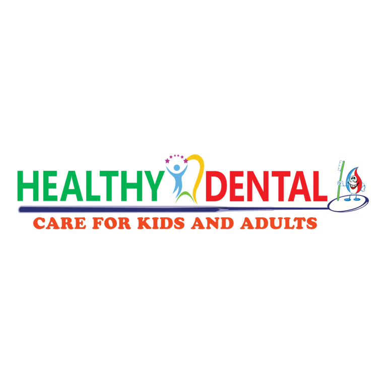 Healthy Dental