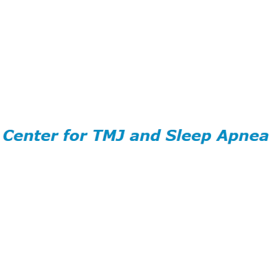 Larry D. Pribyl D.D.S., Center for TMJ and Sleep Apnea