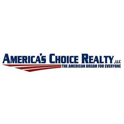America's Choice Realty