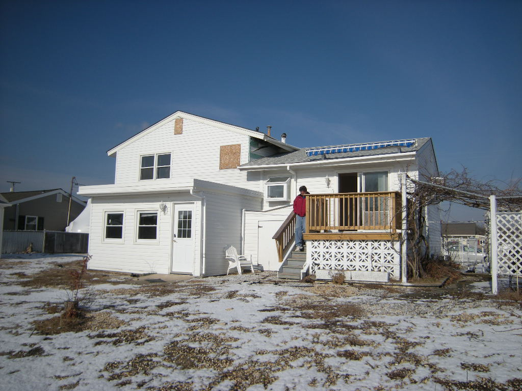 Coastal Home Improvements LLC image 7