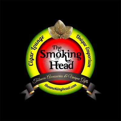 The Smoking Head LLC