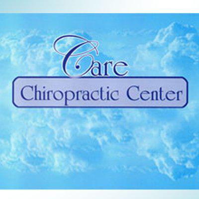 Care Chiropractic Center