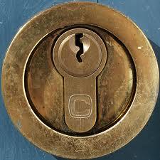 Image 2 | Santa Clara Locksmith Service