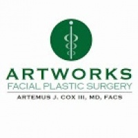 Artworks Facial Plastic Surgery
