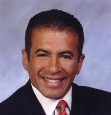 Bob Rivas - Ameriprise Financial Services, Inc.