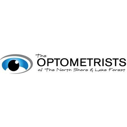 The Optometrists of the North Shore
