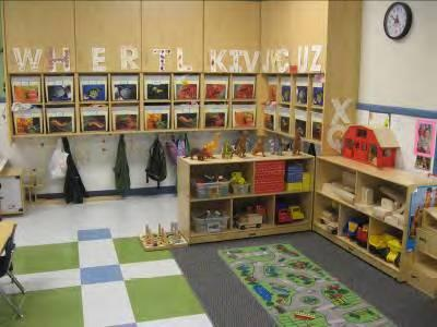 Rogers KinderCare image 11