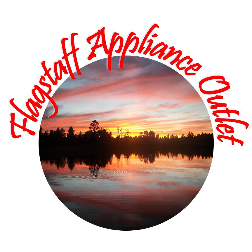 Flagstaff Appliance Outlet