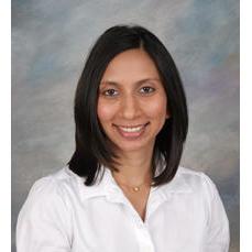Neha B. Savalia, MD