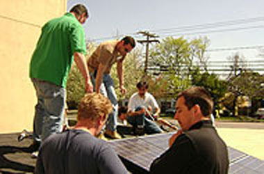 Empire Clean Energy Supply image 3