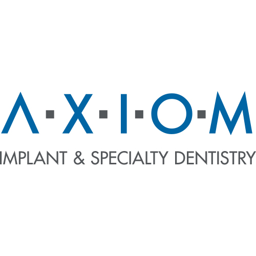 AXIOM Implant & Specialty Dentistry
