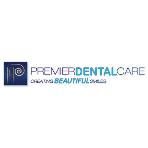 Premier Dental Care image 1