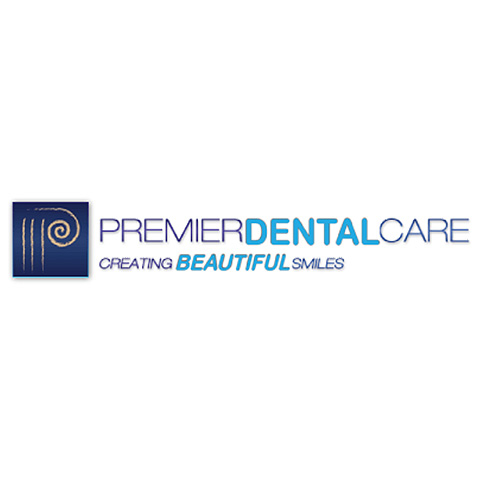 Premier Dental Care