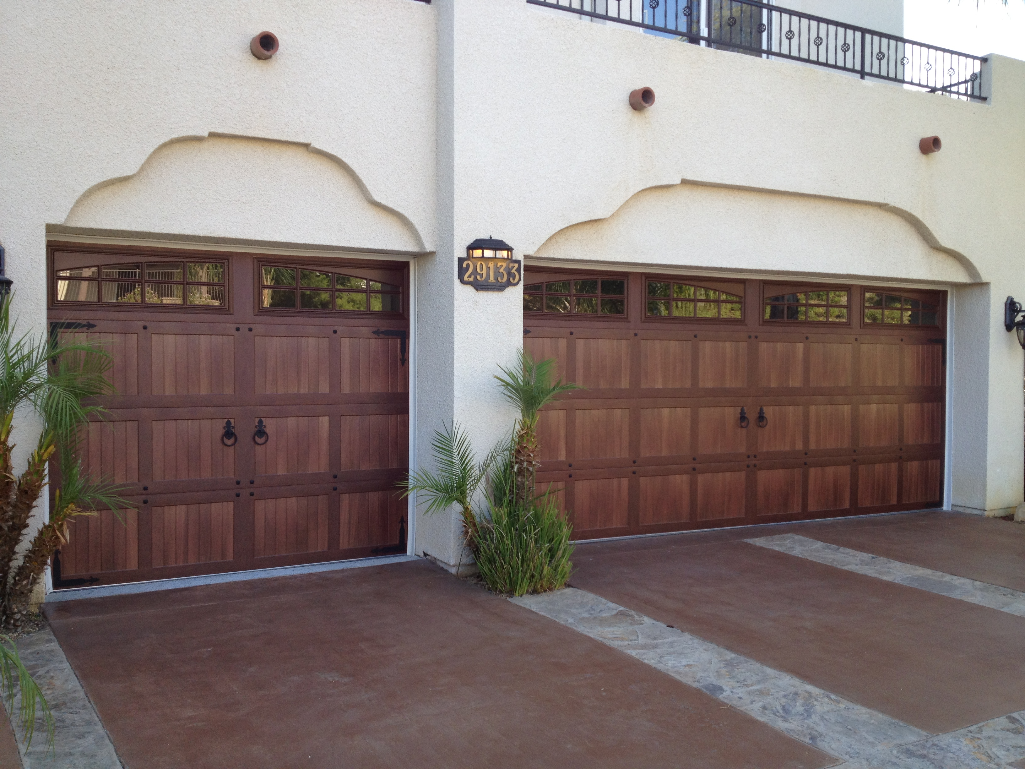 doorworks overhead garage door repair co in lancaster ca 661 609 9
