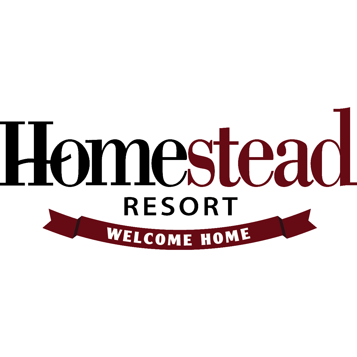 Homestead Resort image 15