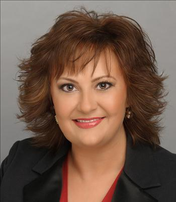 Sharie Withers - Tyler, TX - Allstate Agent