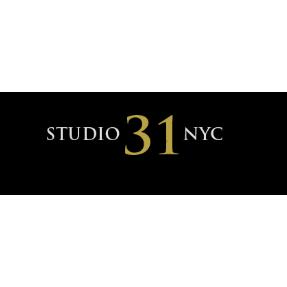 Studio 31 Salon