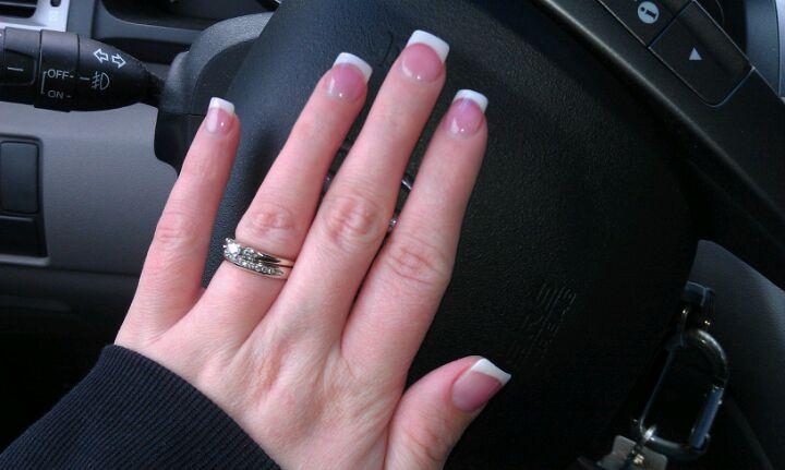 Lux Nails and Spa - Nail Salon - Greenville, NC 27858
