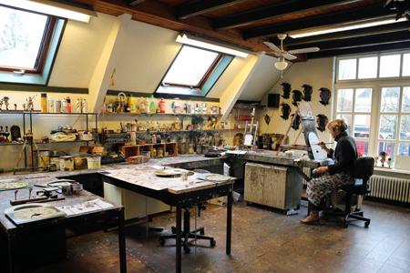 De Jouster Klokkenmakerij Klokkenmaker- Restauratie-Reparatie