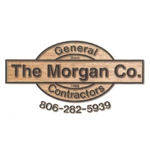 The Morgan Company image 0