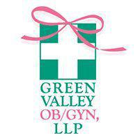 Green Valley OB/GYN