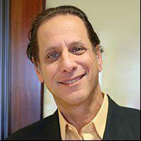 Robert Webman, MD