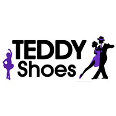 Teddy Shoes Inc