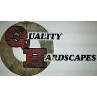 Quality Hardscapes of Omaha