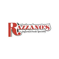 A Razzano Corp