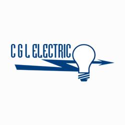 CGL Electric