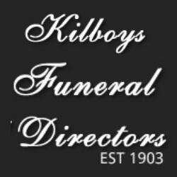 Kilboys Funeral Directors LTD