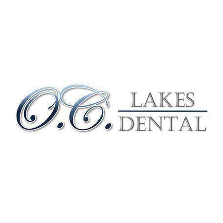 OC Lakes Dental: Aaron Takigawa, DDS
