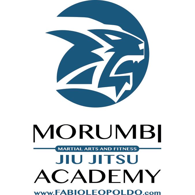 Morumbi Academy Brazilian Jiu Jitsu Martial Arts & Fitness