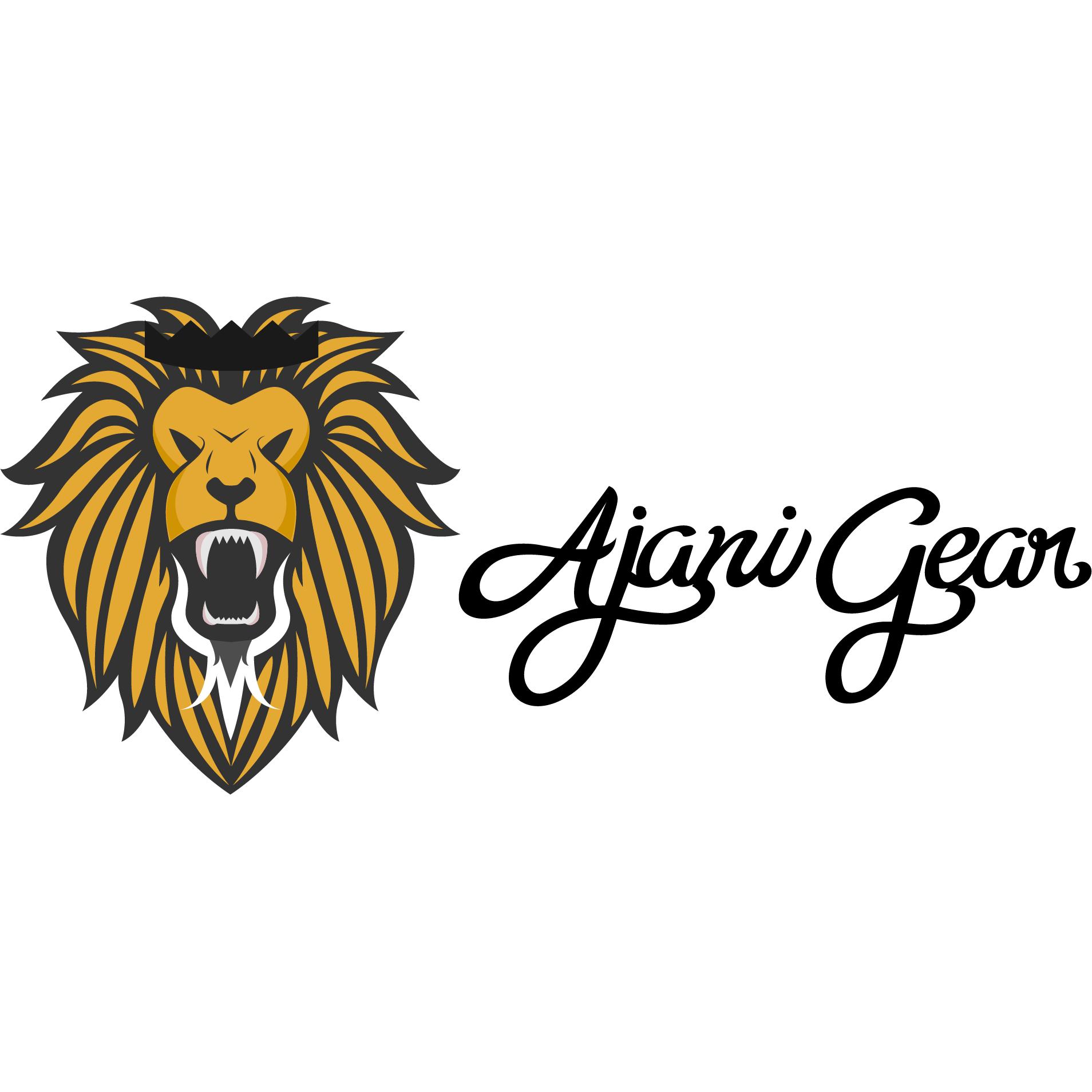 AjaniGear LLC image 13