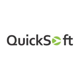 QuickSoft Solutions