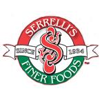 Serrelli's Food Market image 9