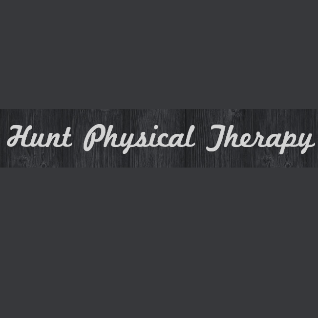 Hunt Physical Therapy image 3