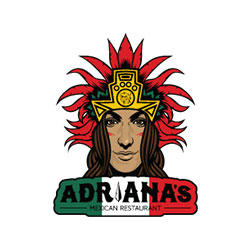 Adriana's Mexican Restaurant