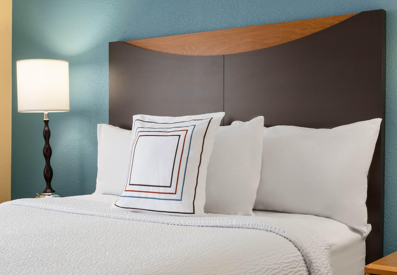 Fairfield Inn & Suites by Marriott Minneapolis-St. Paul Airport image 14