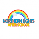 Northern Lights Preschool & Child Care