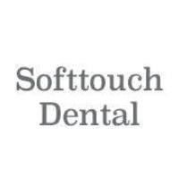 Softtouch Dental