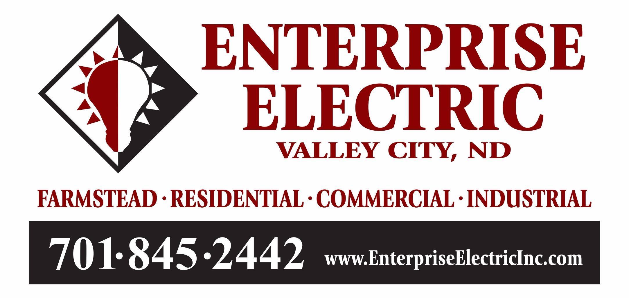 Enterprise Electric Inc image 1