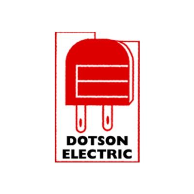 Dotson Electric